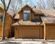 7064 Oak Brook  Drive, Urbandale image
