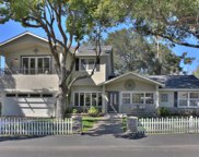 15781 Izorah Way, Los Gatos image