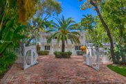 1 Star Island Dr, Miami Beach image