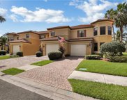 9082 Water Tupelo RD, Fort Myers image