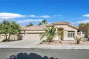 1723 SAND STORM Drive, Henderson image