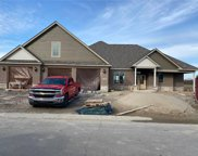 778 Meadowbrook  Lane, Franklin image