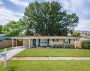 4112 W Varn Avenue, Tampa image