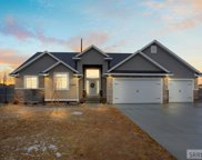 1194 N Indian Hollow Drive, Ammon image