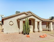1850 E Winged Foot Drive, Chandler image
