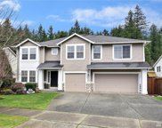 25936 234th Ave SE, Maple Valley image