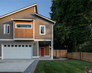 16624 1st Ave S, Burien image