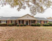 215 Pineville Road, Spartanburg image