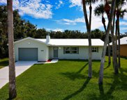 2209 S Flagler Ave S, Flagler Beach image
