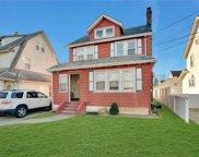 225 Ivy  Street, W. Hempstead image
