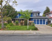 915 Bluebell Way, Sunnyvale image
