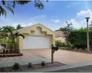 3760 NW 19th St, Coconut Creek image
