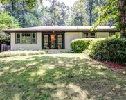 1396 Bubbling Creek Road NE, Brookhaven image