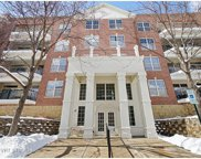 3135 Town Square Drive Unit 308, Rolling Meadows image