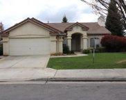 9693 N Price, Fresno image