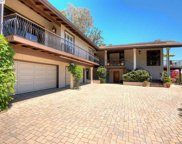 9220 Longview Dr, Pleasanton image