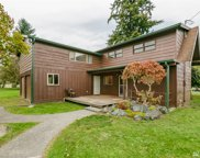 23549 Whiting St, Mount Vernon image