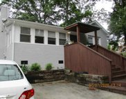 312 Douthit Street, Greenville image