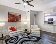 3830 E Lakewood Parkway Unit #1098, Phoenix image
