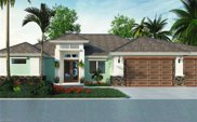 2703 SW 17th PL, Cape Coral image