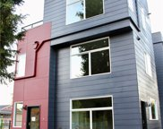 3426 Renton Place S, Seattle image