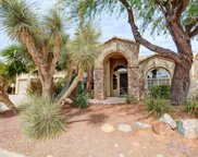 5920 W Orchid Lane, Chandler image