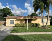 4240 Nw 36th Ter, Lauderdale Lakes image