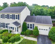 13616 HARTSBOURNE DRIVE, Germantown image