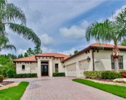 15509 Leven Links Place, Lakewood Ranch image