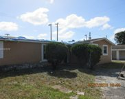3700 Nw 44th Ave, Lauderdale Lakes image