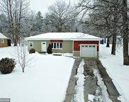 2515 Audrey Lane, Grand Rapids image