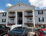 12401 Somerset Place Unit #E, St Louis image