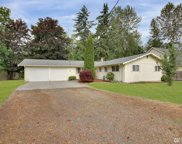 22604 58th Ave E, Spanaway image