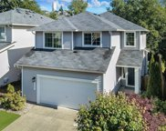 862 Ebbets Drive SW, Tumwater image