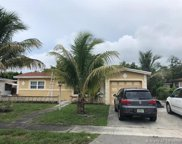 4576 Nw 41st Pl, Lauderdale Lakes image