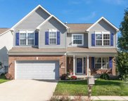 7829 Andaman  Drive, Zionsville image
