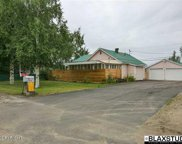 3590 Lakeview Drive, Fairbanks image