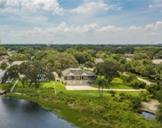 2600 Brewton Court, Clearwater image