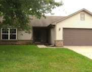 8343 Country Charm  Drive, Indianapolis image