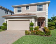 8815 Spring Mountain WAY, Fort Myers image