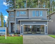 4018 223rd (CP Lot 14) Place SE, Bothell image
