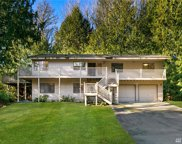21913 NE 62nd Place, Redmond image