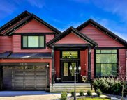 3886 Oxford Street, Port Coquitlam image