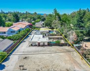 266 Tyrella Ave, Mountain View image