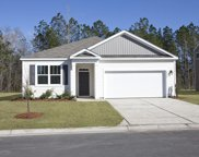9720 Woodriff Circle Ne Unit #Lot 76, Leland image