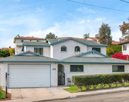 2744 Penrose St, Old Town image