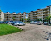 4390 Bimini Ct. Unit 303, Little River image