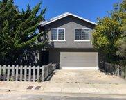 159 Belmont St, Santa Cruz image