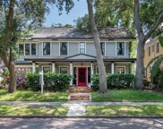 516 17th Avenue Ne, St Petersburg image