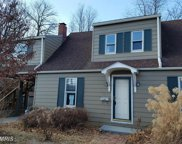 11314 ENGLEWOOD ROAD, Hagerstown image
